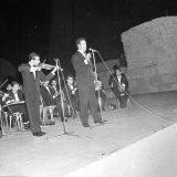 SABAH & FAHD BALLEN 1966