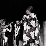 MAKEBA 1969
