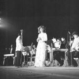 FEYZA AHMAD 1973
